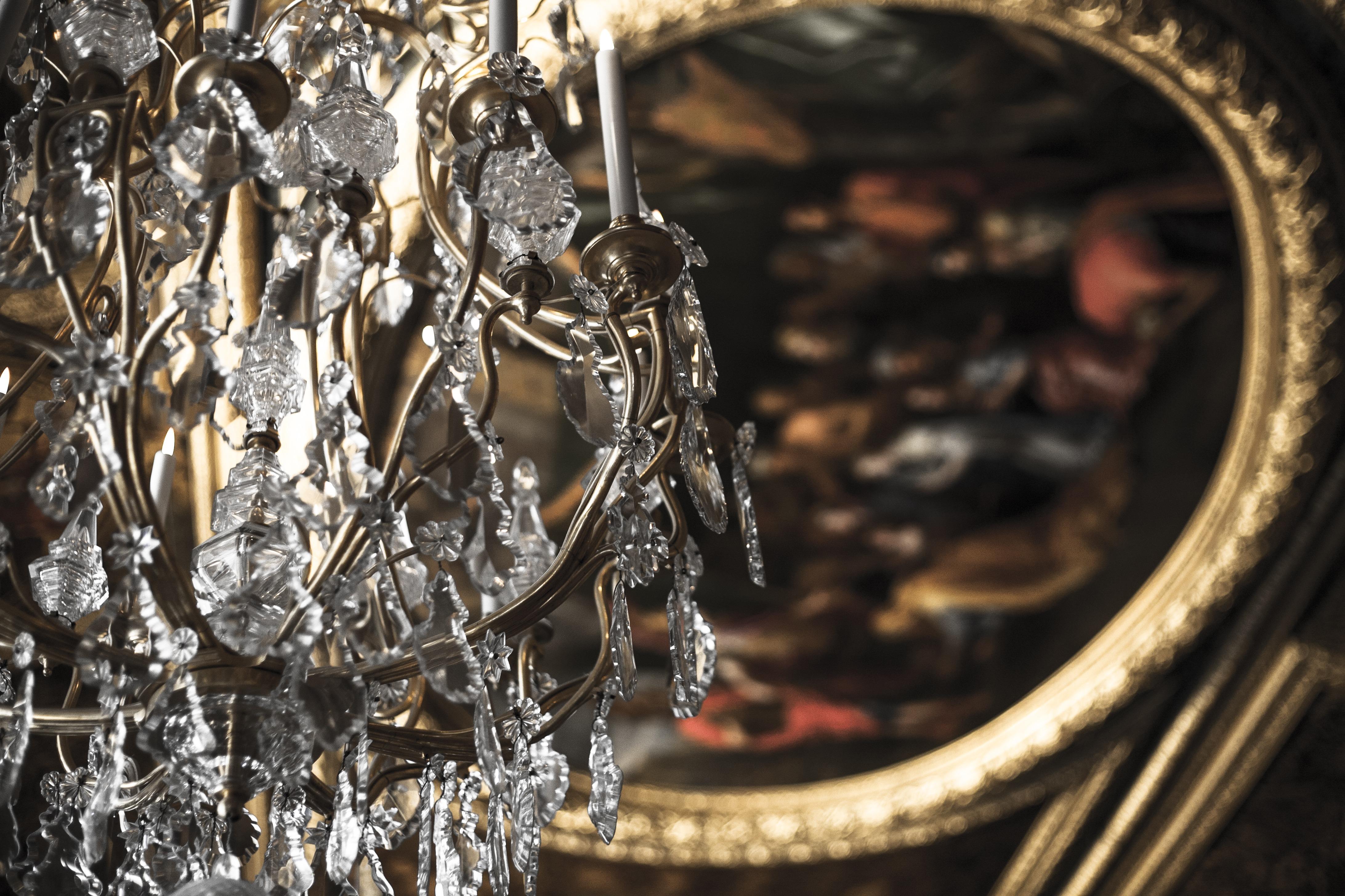 chandelier-203512